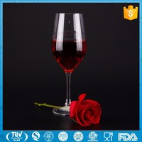 Promotion Custom Cheap Nice Wholesale Goblets