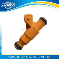 for FORD fuel injector nozzle 30426292 0280155900