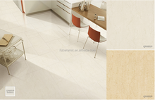 Pure white household decorates standard ceramic wall tile sizes