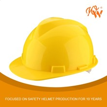 Weiwu V-C type protective cap cap cap labor safety protection helmet