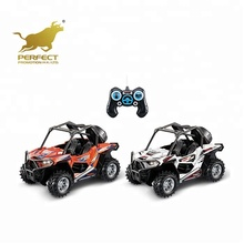 1 14 control remoto <span class=keywords><strong>jeep</strong></span> modelo 4wd eléctrica off-road camión de <span class=keywords><strong>juguete</strong></span>
