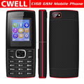 ECON C168 1.77 inch Dual SIM Card Low Price China Free Mobile Phone