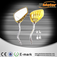 Factory Directly Sell Motorcycle ABS Rear Mirror,Motorcross Rear Mirror ,Motorbike Rear Mrror