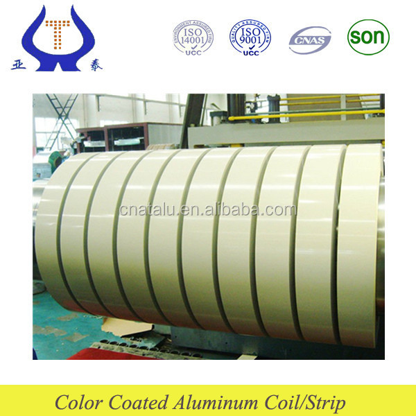 Color Coated Aluminum Coil 1445Strip_.jpg