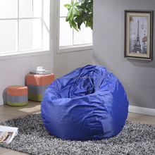 Hot Sell Bean Bag Sofa Wholesale