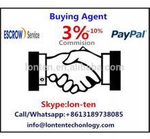 china sales <strong>agent</strong> distributors export commission business purchasing logistics paypal import cosmetics Taobao <strong>Agent</strong>