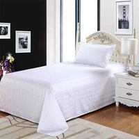 Comfortable Bed Sheets Manufacturers In China