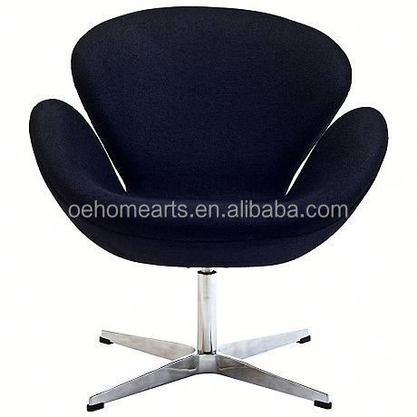 Hot Selling China Manufacturer cheap chivary wedding chairs wholesale in china