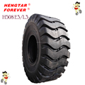 Forever Brand Wheel Loader Tire 29.5-25