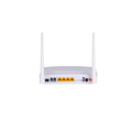 V-SOL FTTH optical wifi onu gpon 4GE+2FXS+WiFi ont