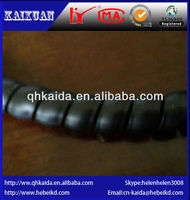 Rubber Protective Sleeve for Hydraulic Hose made in China