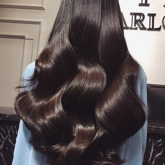 Beauty stage hair remy peruvian virgin 100 <strong>human</strong> hair,100% cheap 11a grade hair product,virgin peruvian hair extension <strong>human</strong>