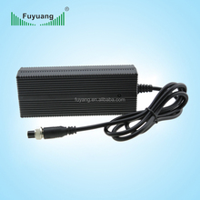 Electric Type type charger ac dc adapter 14.5v 6a with CE FCC ROHS certified