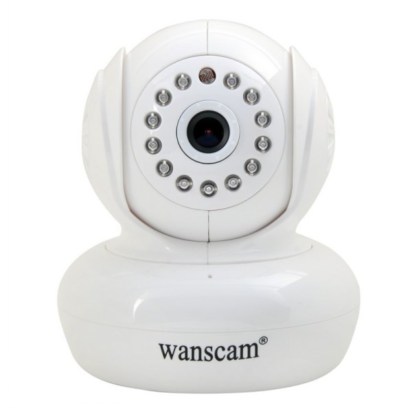 Support Multi language Motion detection audio Email/FTP Alarm And Channel Wifi Night Vision camera ip alarm