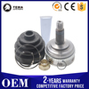 New Oem Production Fb-6927K Universal Cv Joint Boot Kit 44014-S10-J50 for Honda