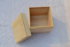 small wooden boxes wholesale wine box with lock small wooden boxes wholesale chest