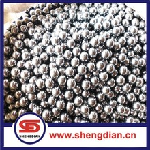 "Professional bike part high precision 5/16"" 1/4"" 3/16"" 5/32"" G1000 bicycle steel balls"