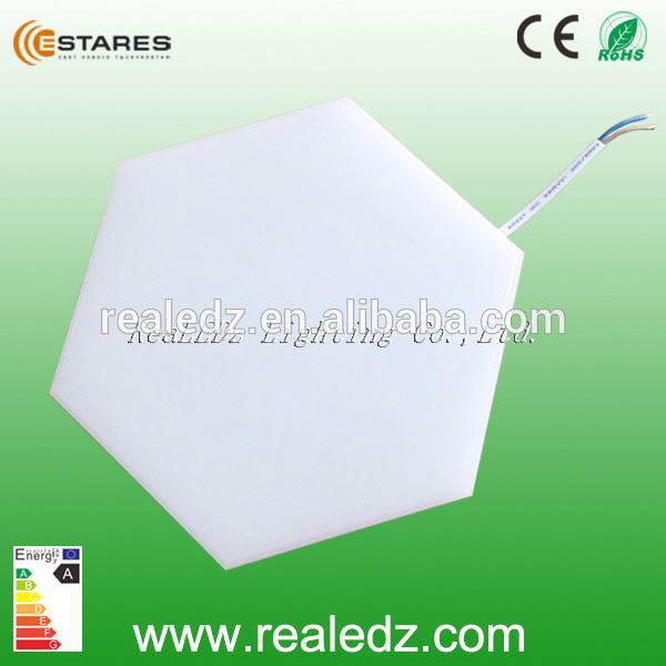 PC with CE Rohs led bulb/ceiling light