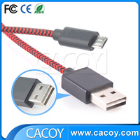 For Iphone6 1M Sync Data USB Cable Charging Cord Charger Cable IOS9 for iPhone 6 5 5C 5S iPod Touch 5th High Quality