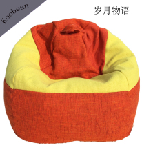 cute bean bag chairs cheap