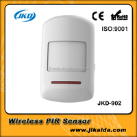 indoor pir motion sensor wireless pir detector