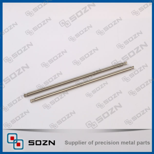 dowel pin,fixing pin,eletrical pin
