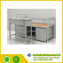 2018 Good Quality dormitory &Army Bed