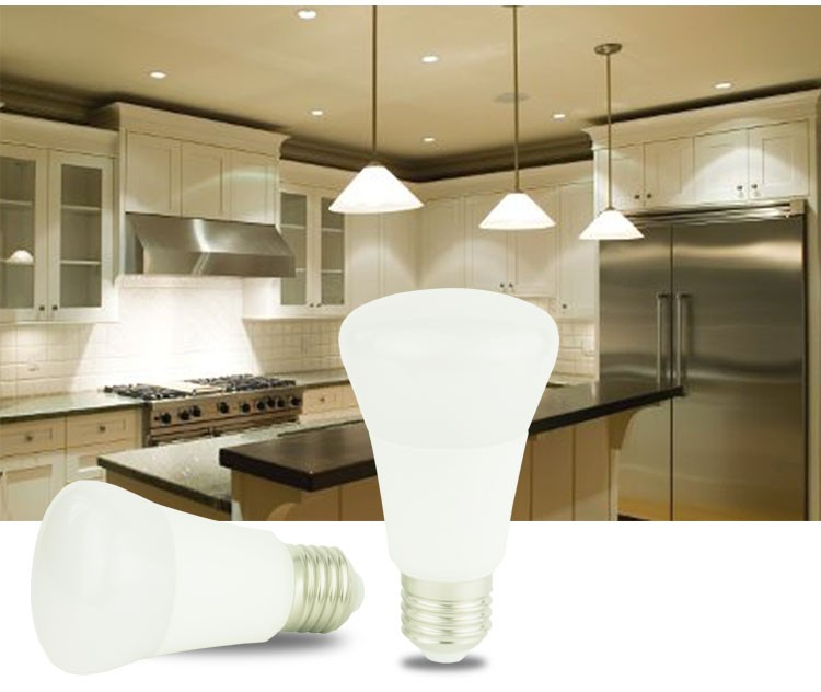 Indoor GU10 LED Lamp