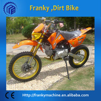 new business ideas dirt bike 50cc 4 stroke