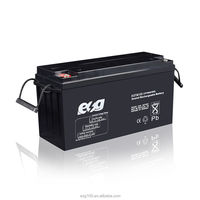 Dry battery 12V 150Ah solar battery prices in pakistan