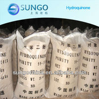 Hydroquinone (HQ) Photographic grade