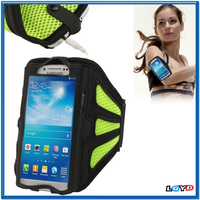 Cool Sports Armband Case for Samsung Galaxy S4/ i9500