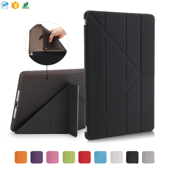 2017 New Leather Case For iPad Pro 10.5 inch Tablet PC Price China