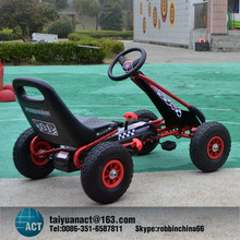 Great performance go kart car bodies