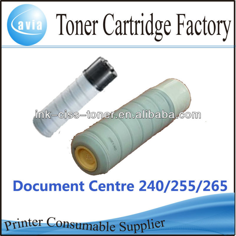 Cartridges Toner Cartridge for Xerox WorkCentre 5735/5740/5745/5755/232/238/245/255