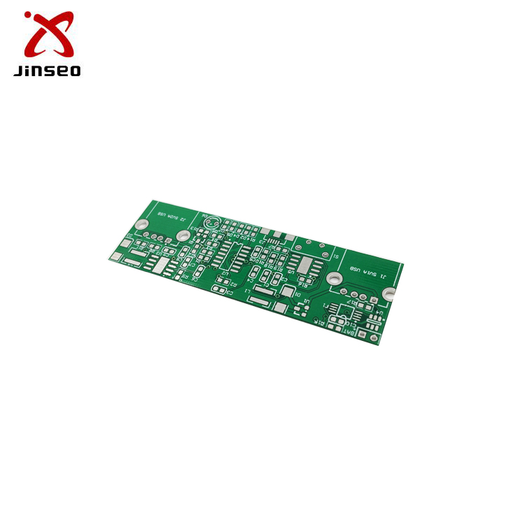 94v0 aluminium based pcb board with rohs