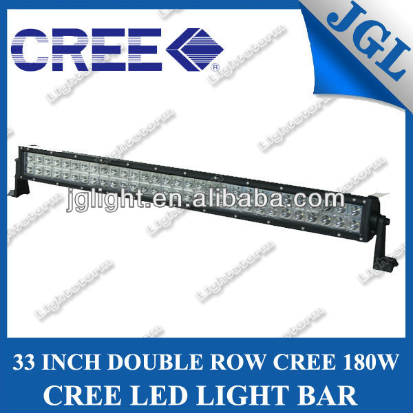 31 INCH ORACLE DUAL COLOR Off-Road 180W Dynamic LED Light Bar amber/ white changeable