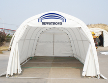 Hot Selling Quality Outdoor Mobile Products Carport