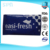 Flushable Toilet Disposable Organic Santicare Wet Wipe