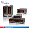 FineTek Digital Power Meter Panel Panel