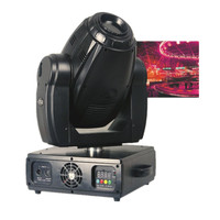 China product moving head spot 575 light with Robe