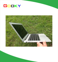 Dual Core Laptop Computer Celeron 2GB 160GB 15.6 Inch 1600x900 TFT Screen Wifi Webcam Notebook
