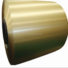 high quality/low price color coated steel,painted galvanized sheet,PPGI/PPGL