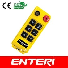WR industrial wireless remote controller,transmitter