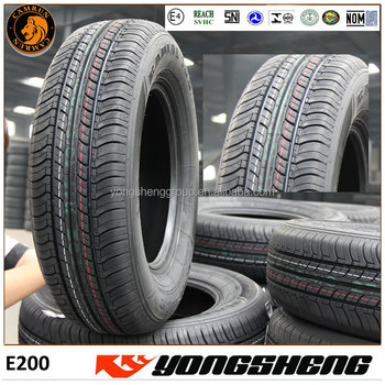 China supplier car tyres suvs PCR tire, UHP radial vehicle tyre