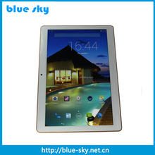 IPS 1280*800 3G Tablet PC 10 Inch, Quad Core 3G Tablet 10.1 with BT,GPS,FM