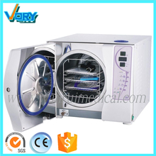 Wanrui dental Clinic autoclave for sterilization of surgical instruments