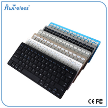 20%off in stock Laptop portable wireless BK3001 with 3 system bluetooth keyboard for samsung galaxy note 10.1