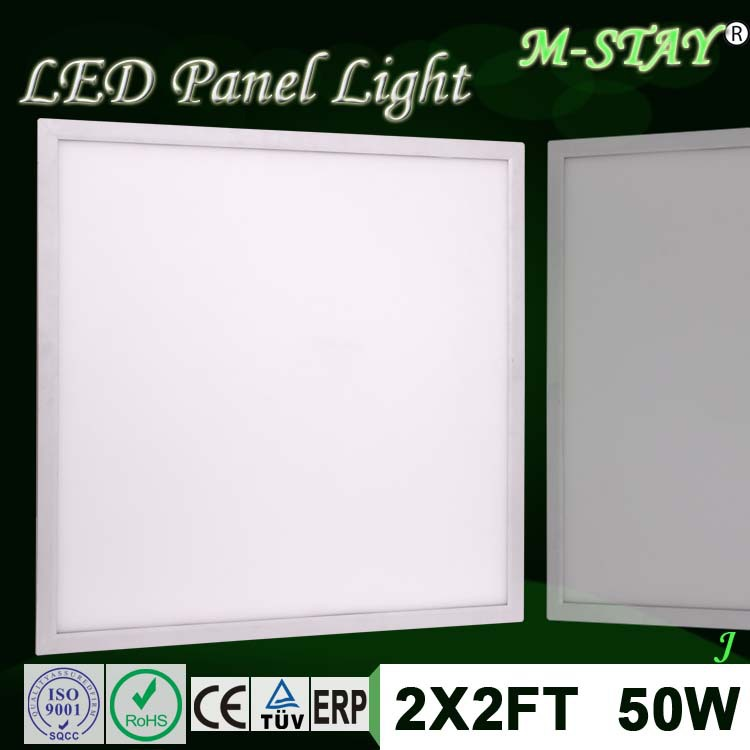 HOT !!! Factory direct sales strip led panels led panel light parts skd