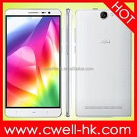 China 3G WCDMA 4G Smart Phone iNew L4 Best 5.5 inch Smart Phone HD IPS OGS Screen Android OS 5.1 Smart Phone, MT6735, ROM: 16GB